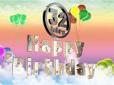 Happy Birthday 20 Years Old Quotes Happy Birthday 32 Jahre Geburtstag Video 32 Jahre Happy