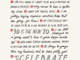 Happy Birthday 25 Years Old Quotes 25 isn 39 T so Bad Thingsthatmakemesmile Pinterest
