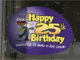 Happy Birthday 25 Years Old Quotes 25 Years Old Birthday Quotes Quotesgram