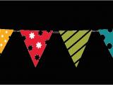 Happy Birthday 49ers Banner Vind for 4500 Kroner Skonhedsprodukter Ib by Heart