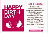 Happy Birthday 50 Years Quotes 50th Birthday Quotes Quotes and Sayings