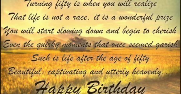 Happy Birthday 50 Years Quotes 50th Birthday Wishes Quotes and Messages Wishesmessages Com