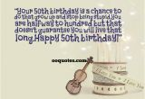 Happy Birthday 50 Years Quotes Happy 50th Birthday Quotes Quotesgram