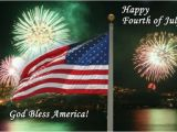 Happy Birthday America Quotes 11 Best Images About July 4th On Pinterest Freedom