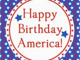 Happy Birthday America Quotes 17 Best Images About Words to Think by On Pinterest