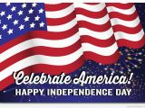 Happy Birthday America Quotes 4th Of July Quotes