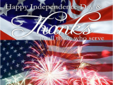 Happy Birthday America Quotes Dimitris Seitanidis is Your Connection to Greek Wines