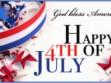 Happy Birthday America Quotes Happy 4th Of July Happy Birthday America