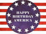 Happy Birthday America Quotes Happy 4th Of July Quotes Sayings Funny Us