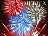 Happy Birthday America Quotes Happy Birthday America 2015