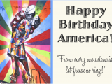 Happy Birthday America Quotes Happy Birthday America Image Latest Hd Pictures Images