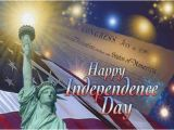 Happy Birthday America Quotes Happy Independence Day Tea Party Tribune