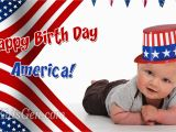 Happy Birthday America Quotes Usa Independence Day 2015 Quotes