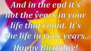 Happy Birthday and Happy Anniversary Quotes Happy Birthday Quotations Happy Anniversary Quotes