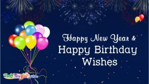 Happy Birthday and New Year Wishes Quotes the Doll forum View topic Happy Birthday Staycool64