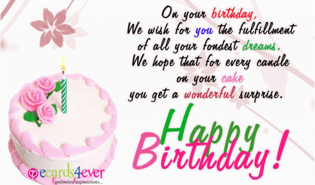 Download By SizeHandphone Tablet Desktop Original Size Back To Happy Birthday Animated Cards Free