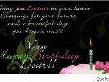 Happy Birthday Animated Cards Free Download Animated Happy Birthday Cards Messages and Wallpapers