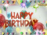 Happy Birthday Animated Cards Free Download Birthday Images to Download Impremedia Net