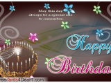 Happy Birthday Animated Cards Free Download Most Beautiful 2018 Happy Birthday Wishes Greetings Cards