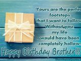 Happy Birthday Ankita Quotes Birthday Status for Brother Happy B 39 Day Wishes Messages
