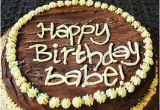 Happy Birthday Ankita Quotes Happy Birthday Ankita 1391664 Dill Mill Gaye forum