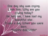 Happy Birthday Ankita Quotes Happy Birthday Quotes for Him Quotesgram