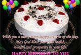 Happy Birthday Ankita Quotes Romantic Birthday Love Messages