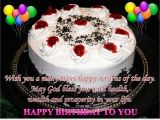 Happy Birthday Ankita Quotes Romantic Birthday Love Messages