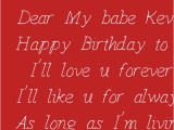 Happy Birthday Babe Quotes forever Babe Quotes Quotesgram