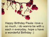 Happy Birthday Babe Quotes Happy Birthday Babe Quotes Quotesgram