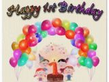 Happy Birthday Baby Girl Cards Happy Birthday Wishes for Baby Girl Birthday Messages