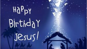 Happy Birthday Baby Jesus Quotes Happy Birthday Jesus Merry Christmas israel and You