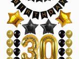 Happy Birthday Balloon Banner asda Aliexpress Com Buy 22pcs Lot Happy Birthday Banner