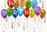 Happy Birthday Balloon Banner Tesco Birthday Wishes Fee Support for Oscar Pistorius