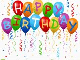 Happy Birthday Balloon Banner Tesco Birthday Wishes Fee Support for Oscar Pistorius