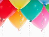 Happy Birthday Balloon Banner Tesco Le Reve Santa Barbara Day Spa Green organic Education