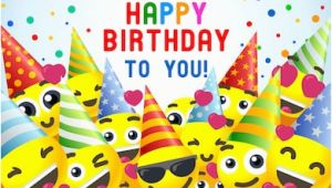 Happy Birthday Banner 3d Happy Birthday Images Stock Photos Vectors Shutterstock