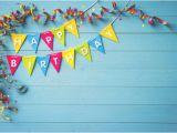 Happy Birthday Banner 4k Best Happy Birthday Banner Stock Photos Pictures