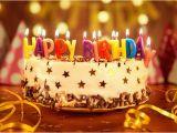 Happy Birthday Banner 4k Download Wallpapers Happy Birthday 4k Birthday Cake