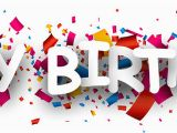 Happy Birthday Banner 4k Let S Celebrate Tim S Birthday with A Present for You