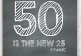 Happy Birthday Banner 50s Printable 50th Birthday Signs Printable 360 Degree