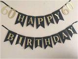 Happy Birthday Banner Amazon Prime Amazon Com Happy Birthday Banner 60 Birthday Banner 30