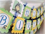 Happy Birthday Banner Amazon Prime Amazon Com Japanese My Neighbor totoro Happy Birthday