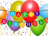Happy Birthday Banner App Best Happy Birthday Banner Stock Photos Pictures