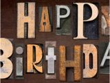 Happy Birthday Banner App Download Happy Birthday Email Banners On Behance