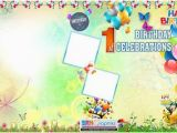 Happy Birthday Banner Background Hd Download Indian Birthday Designed Flex Banners Psd File Free