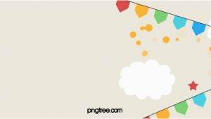 Happy Birthday Banner Background Hd Images Cute Birthday Banner Clouds Happybirthday Birthday