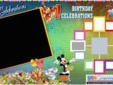Happy Birthday Banner Background Hindi Hd Indian Birthday Designed Flex Banners Psd File Free