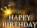 Happy Birthday Banner Background Hindi Hd Pin by Santosh Patil On Birthday Banner In 2019 Birthday
