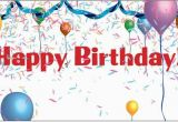 Happy Birthday Banner Background Hindi Hd Second Life Marketplace Aj Happy Birthday Banner 107